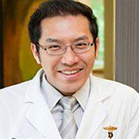 Todd Su, DDS, MS  - Dentist