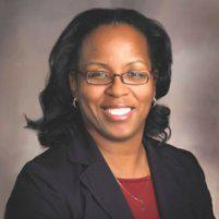Heather Leslie-Brown, MD -  - OB-GYN