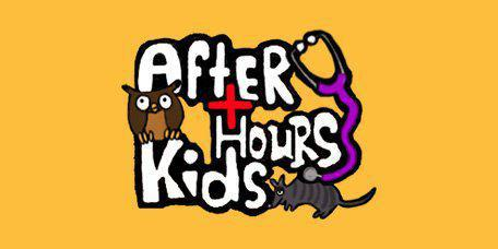 After Hours Kids -  - Pediatric Care
