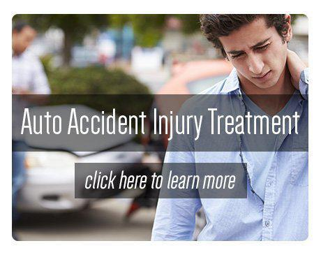 AUTO ACCIDENT - SINGLE TXT W/ PHOTO SLIDES