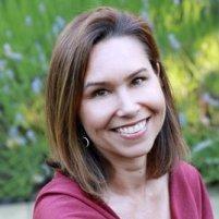 Angela Stanford, RDN