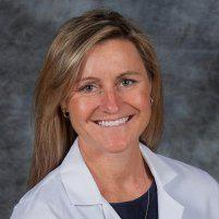 Amy Engler, PA-C  - Physician Assistant