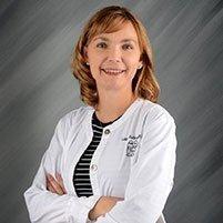 Laura  Fuhrman