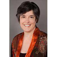 Tracy Klein, ARNP, FNP, PhD