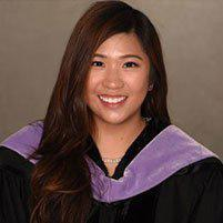 Dr. Cynthia Co Ting Keh