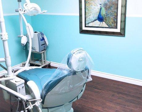 HealthDent Dental