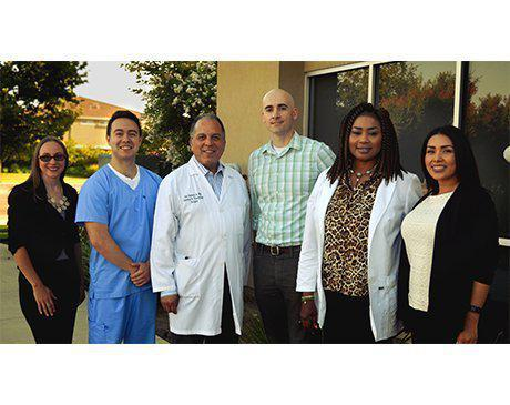 Sierra Relief Chiropractic and Functional Medical
