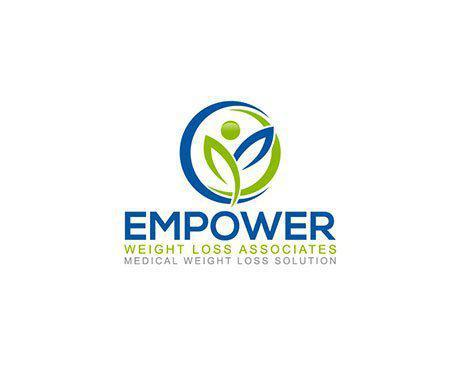 Empower Weight Loss Associates