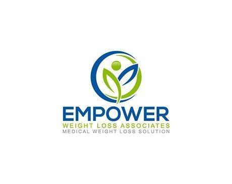 Empower Weight Loss Associates