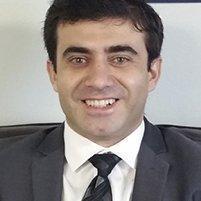 Dr. Vahe  Sukiasyan