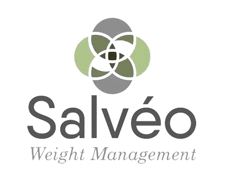 Salvéo Weight Management