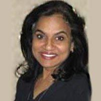 Munni R. Selagamsetty, MD
