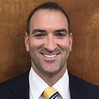 Eric Beausoleil, PT, DPT