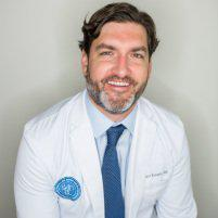 Terrence Keaney, MD, FAAD