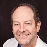Dennis C. Eisenberg, MD, F.A.C.O.G.