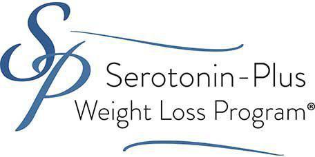 Serotonin Plus -  - Weight Loss Specialist