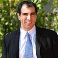 Farshin Farokhian, DDS -  - Cosmetic Dentist