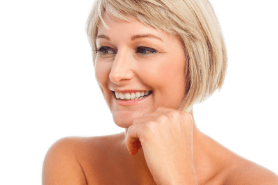 Medical MicroNeedling & Radiofrequency MicroNeedling - Dover