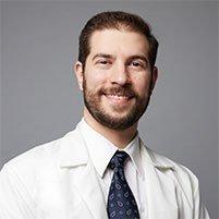 Daniel Michael Bernstein, MD