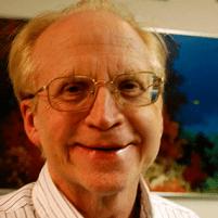 Robert Lynn Horne, MD -  - Psychiatrist
