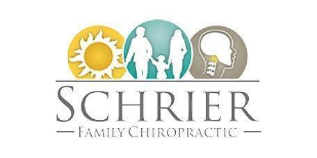 Elan Schrier, D.C. -  - Chiropractor