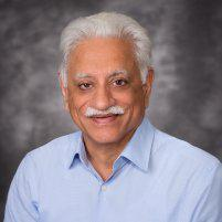 Anil Sain, MD