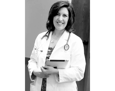 ,  Office of Renee J. Russell, MD