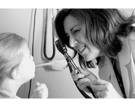 ,  Office of Renee J. Russell, MD).'