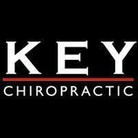 Key Chiropractic -  - Chiropractor