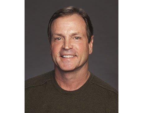 Andrew Hargroder, MD