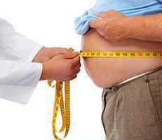 How to increase the fat burning process