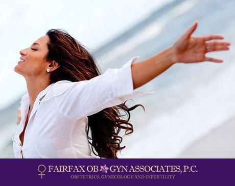 Fairfax Ob Gyn Associates Llc Ob Gyns Northern Virginia Fairfax