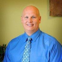 Jared M Key, D.C.  - Chiropractor