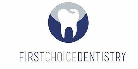 First Choice Dentistry -  - General Dentist