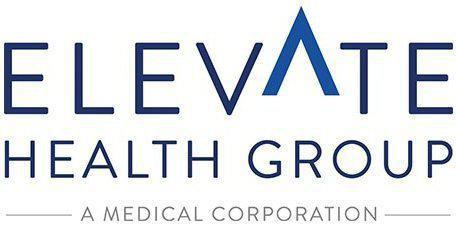 Elevate Health Group -  - Primary Care Physician