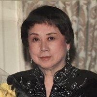 Leticia V. De Castro, MD