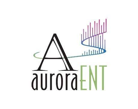 Aurora ENT