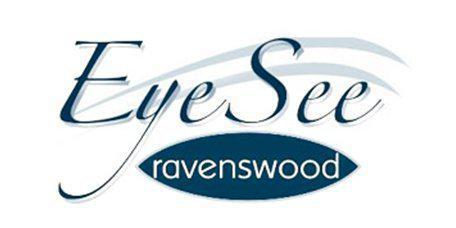 Eye See Ravenswood -  - Optometrist