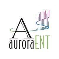 Aurora ENT -  - Ear, Nose & Throat Doctor
