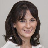Christine Brett  - Massage Therapist