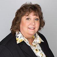 Dena Graf, Office Administrator