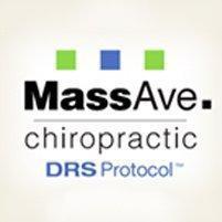 Mass Ave Chiropractic -  - Chiropractor