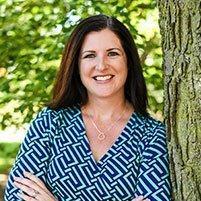 Dawn R. Hochstettler, MD