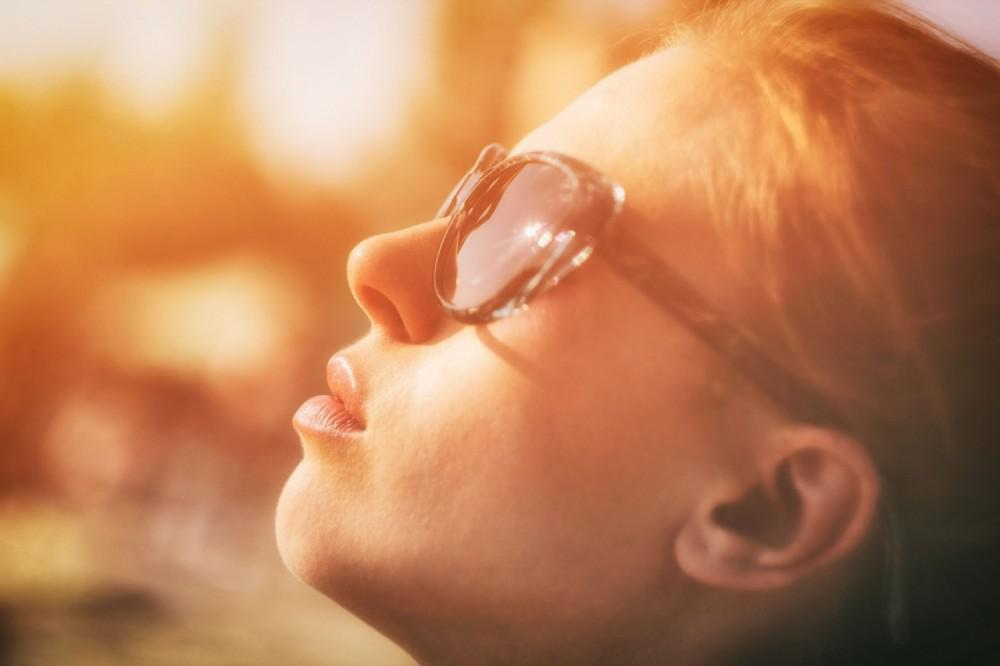 5 Types Of Skin Cancer And Their Causes Advanced Health