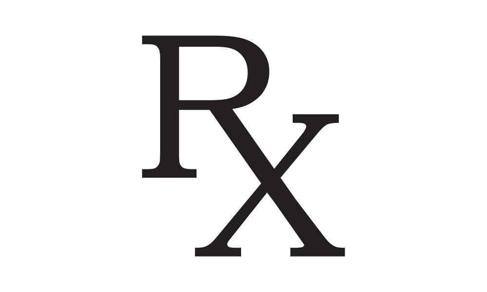 doxycycline for mycoplasma