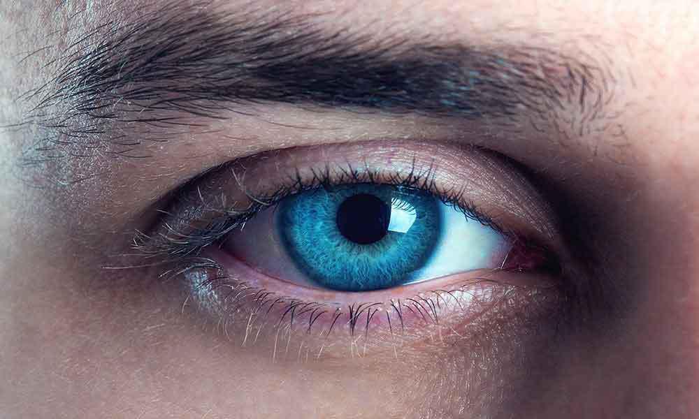 What Is Thyroid Eye Disease Swaraj Bose Md Neuro Ophthalmologist