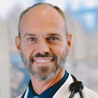 Sjardo L. Steneker, MD