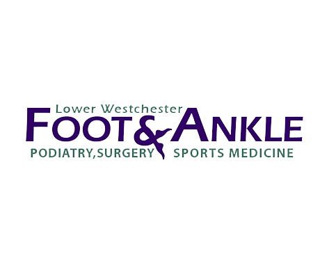 Lower Westchester Foot & Ankle