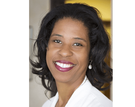 Regina Edmond, MD
