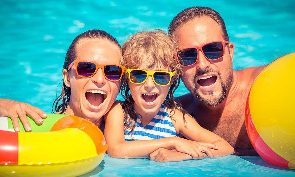 Summer Bummers How To Prevent Three Common Summer